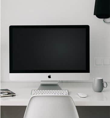 desktop omputers